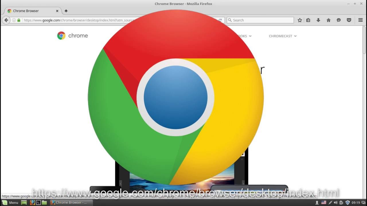 Download linux Xvideoservicethief os