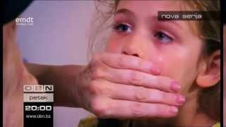 Elif - Promo (OBN TV)