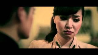MV Có khi nào rời xa version 2 - Bích Phương feat Nukan Trần Tùng Anh