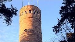 Pyynikin näkötorni ja munkkikahvila