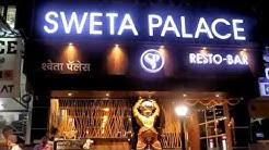 Shweta Palace, Sector -17, Vashi, Navi Mumbai  Silver Jubilee (25 Years)