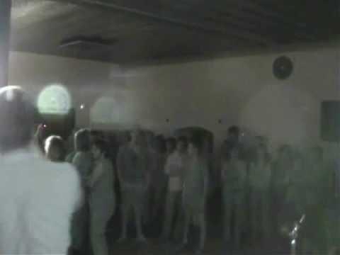 Single party lampertheim