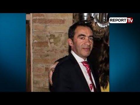 Report TV  - Misteri i zhdukjes së ish-prokurorit të Berishës, Besnik Muço