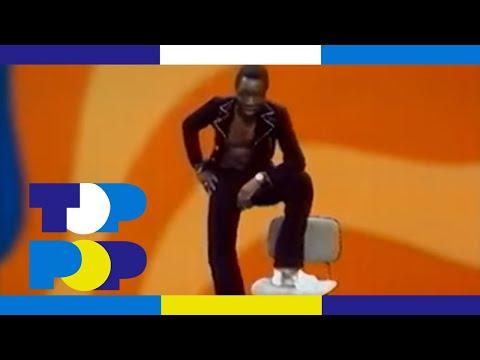 Afric Simone - Ramaya • TopPop