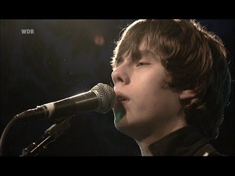 Jake Bugg at Eurosonic Festival 2013