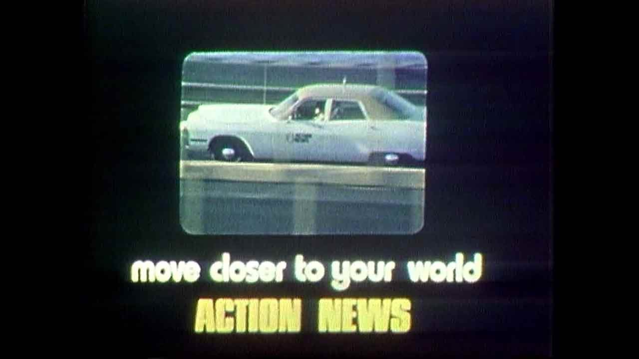 Action News Theme Song Move Closer To Your World With Lyrics