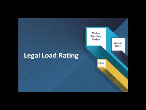 load rating video
