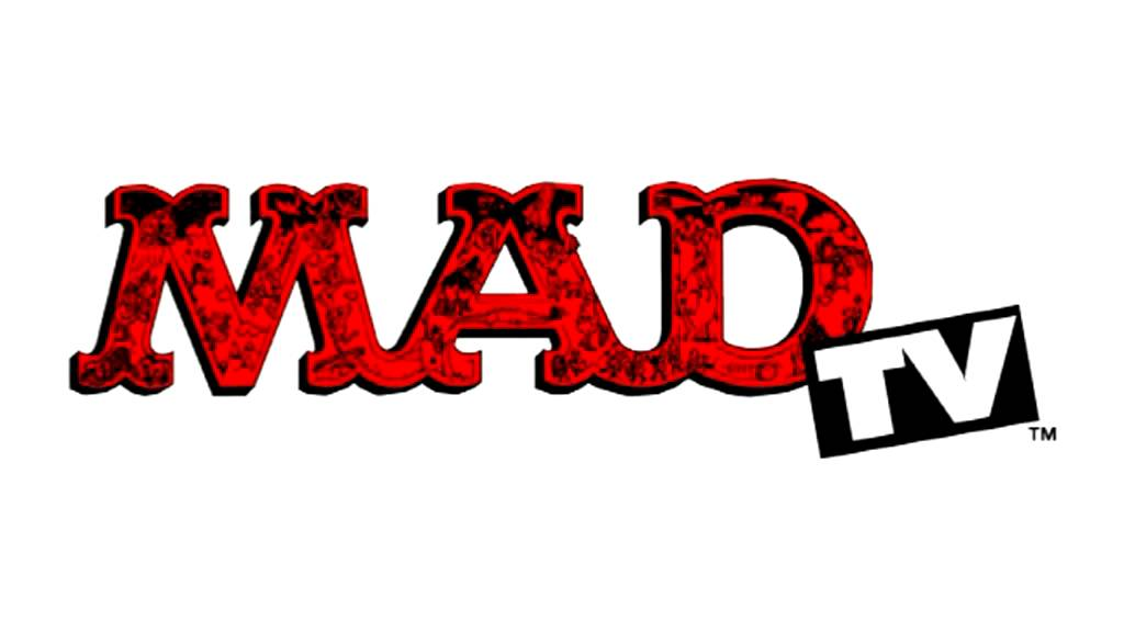Download MADtv Theme