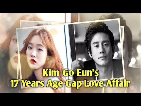 Kim Go Eun's side denies breakup with Shin Ha Kyun was due to Gong Yoo from YouTube · Duration:  2 minutes 3 seconds