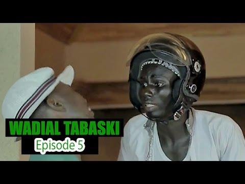Download Wadial Tabaski 2016 : Épisode 5