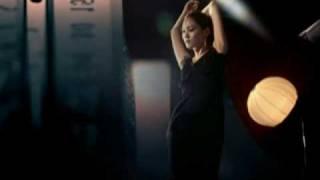 Park Hyun Bin - Oppaman Mideo MV