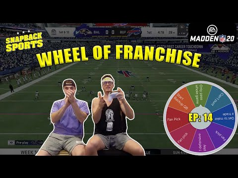 wheel-of-franchise:-week-14-big-playoff-implications!!!-|-snapback-sports