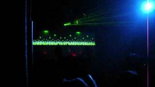 "http://www.iflyer.jp/event/39201 DRUM & BASS SESSIONS 2009 ""DRUM & ..."