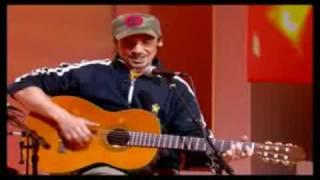 Manu Chao Me Llaman Calle & La Vida Tombola
