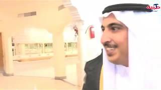 حفل زواج بسام محمد عوض العجوين