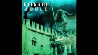 Effetto Joule  -  Active Ray