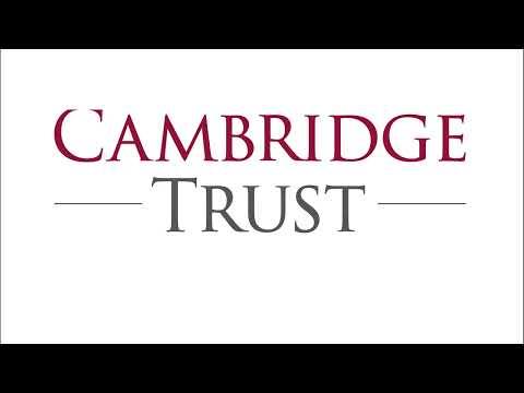 Q2 2021 Wealth Management Update | Cambridge Trust Wealth Management
