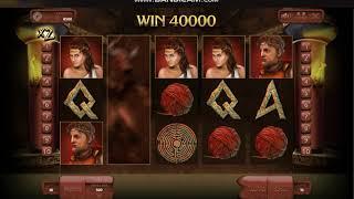 40 000 тысяч по ставке по 500 рублей, игровые автоматы бонус