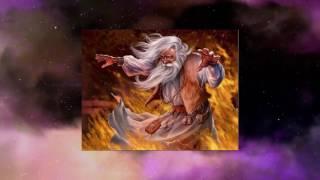 Посмотрите ролик о Обучение магии.Как понять свои способности и развить их?