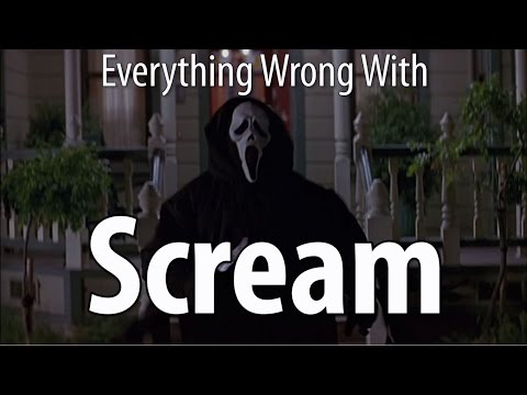 everything-wrong-with-scream-in-16-minutes-or-less