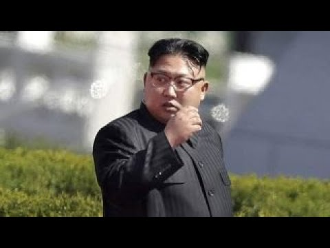 North Korea warns war will happen, the ISIS cyber caliphate