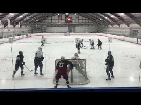 071916 Hockey