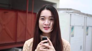 Video #PrayForIndonesia - Syaa Nasir download MP3, 3GP, MP4, WEBM, AVI, FLV Januari 2018