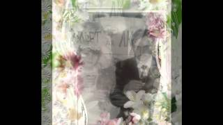 25 Лет свадьба