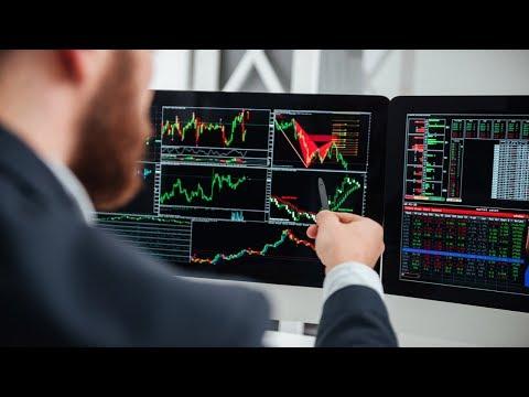 Главные лайфхаки трейдера бинарных опционов