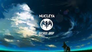 NUCLEYA - Bacardi  DROP (Bacardi House Party)