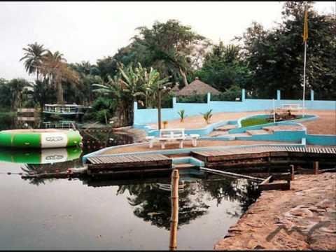 SOGAKOPE SPA.WMV