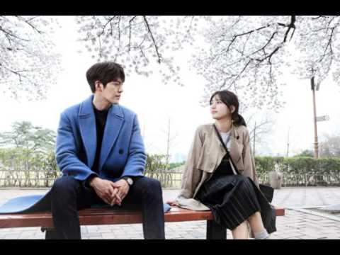 Golden love - Midnight Youth [Uncontrollably Fond]