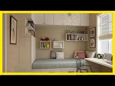 別傻了,現在誰還買床,家裡這樣「設計」比床好用多了!超漂亮的,而且多功能!!