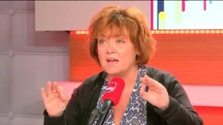 Benoît Hamon invité de Questions politiques