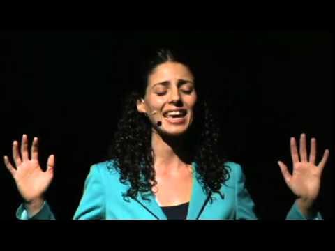 10/1/14 Prosperity is an Inside Job, Marisa Nakhi