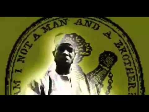 Jah Mason - Forgiveness