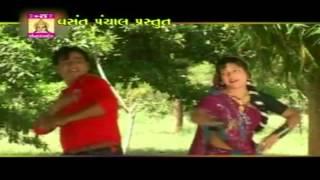 Tara Paniyare Te Shel | Rabari Nu Zumanu | Super Hit Gujarati Song | Love Songs | Lok Geet