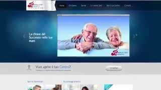 Progetto Assistenza Franchising