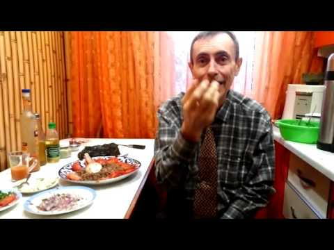 видео: ПРАВДА О ГРЕЧКЕ И СГУЩЕНИИ КРОВИ!!! Льняное масло, гречка, чеснок и горчица - формула здоровья!