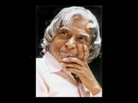 Kalam Kalam Salam Salam song in tamil