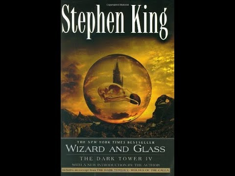 stephen-king's-the-dark-tower-4-wizard-and-glass-book-review