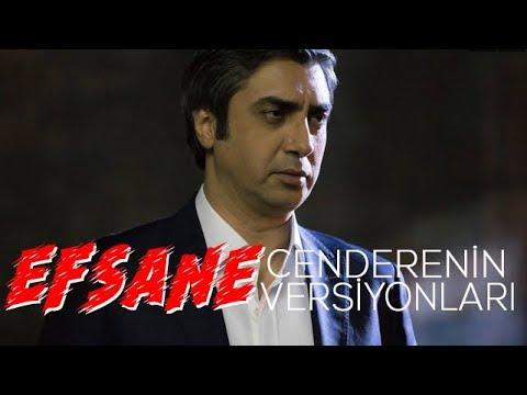 Efsane Cendere'nin, Efsane Versiyonları Full | Part1