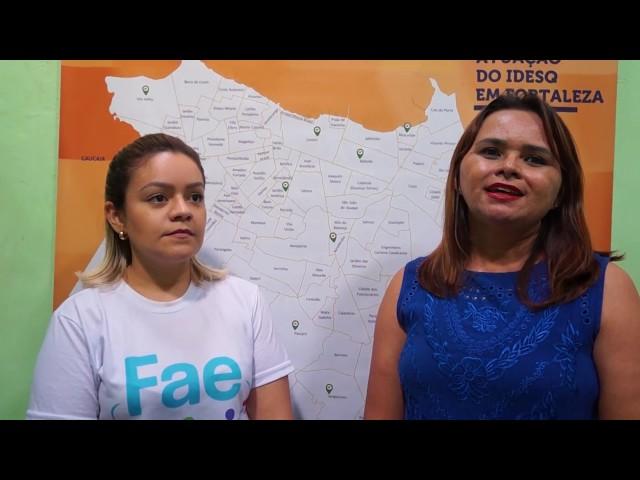 IDESQ homenageia empresas parceiras pelo apoio à aprendizagem