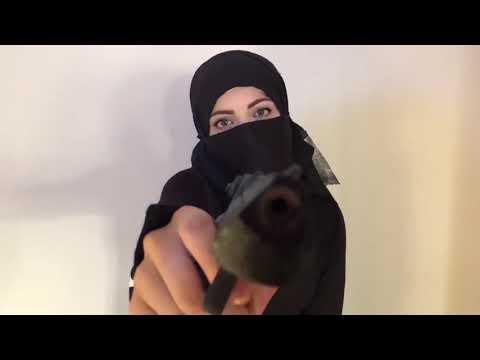 اعلان مسلسل فرقة المداهمه ...جيش جيفارا العلي وام سيف
