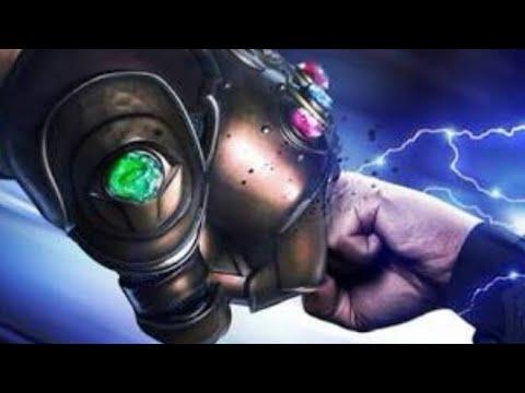 THOR vs THANOS | stormbreaker vs infinity gauntlet | ആര് ജയിക്കും |  Malayalam explanations avengers