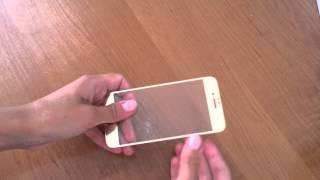 КРАШ ТЕСТ для защитного стекла на iPhone 6(ВСЕ ТОВАРЫ С АЛИЭКСПРЕСС ЗДЕСЬ: https://vk.com/kitairai Ссылка на Алиэкспресс https://goo.gl/XGAQ32 Друзья! В этом видео можно..., 2015-07-06T14:56:53.000Z)