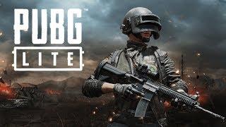 Gratis PUBG LITE ist da !!! ★ Playerunknown's Battlegrounds ★1768★ PC WQHD Gameplay Deutsch Ger