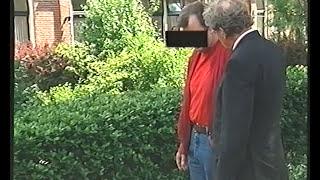 2003 Willibrord vindt moordenaar Tjirk van Wijk, Henk H.