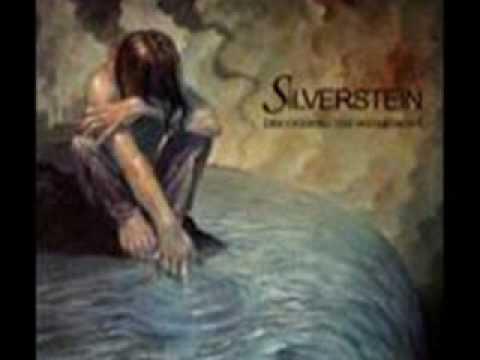 Silverstein-The Ides Of March [LYRICS IN DESCRIPTION]