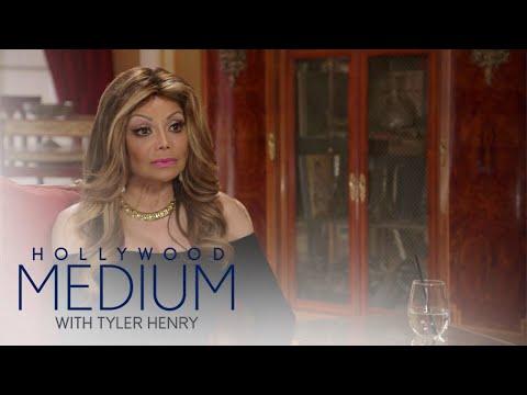 """Hollywood Medium"" Recap: Season 3 Episode 10 | Hollywood Medium with Tyler Henry | E!"